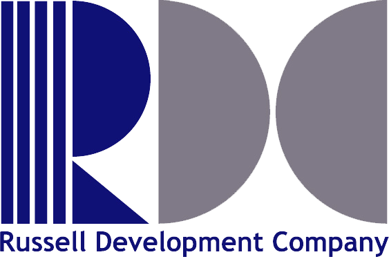Russell Development Company