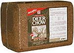 Purina Deer Chow Block-russellfeedandsupply.com