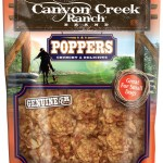 Canyon Creek Ranch- https://www.russellfeedandsupply.com