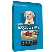 Exclusive Lamb Rice Formula Adult Dog-https://www.russellfeedandsupply.com
