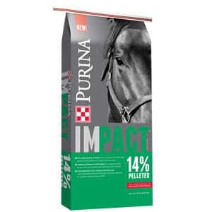 Impact14Pelleted