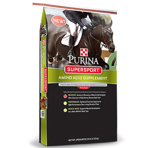 PurinaSupersport