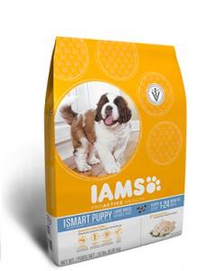 Iams ProActive Health Smart Puppy Large Breed