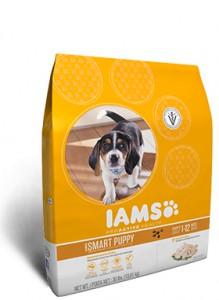 Iams ProActive Health Smart Puppy Original