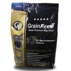 Victor Grain Free