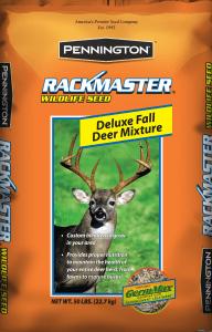 Rackmaster-Deluxe-Fall-Mixture-50lb-Bag