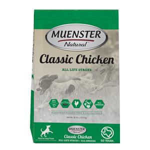 MuensterClassicChickenAllStages