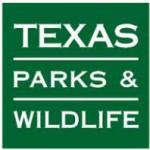 Texas-Parks-Wildlife.jpg