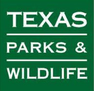 Texas Hunting Season Dates