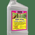 FL Triple Action 16oz 12245_ic (1)