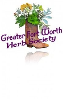 2016 Herb Festival