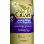 natural_guard_lawn_shield