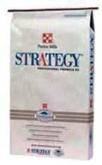 Purina Strategy Pro GX