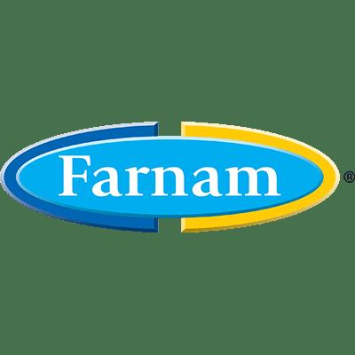 Farnam logo