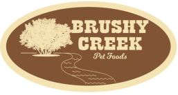 Brushy Creek Pet Food