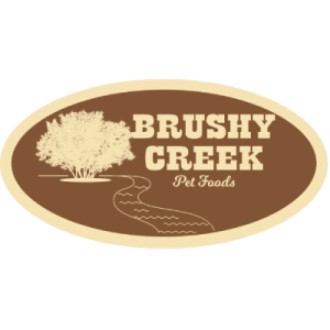 Brushy Creek Pet Foods