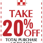 Russell Feed Star Telegram Dec 2019 coupon only.jpg