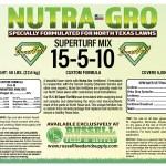 Russell Feed_SuperTurf Mix_15-5-10_FINAL