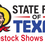 State-Fair-of-Texas-Livestock