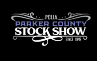 Parker County Youth Livestock Show 2021