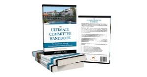 Ultimate Committee Handbook