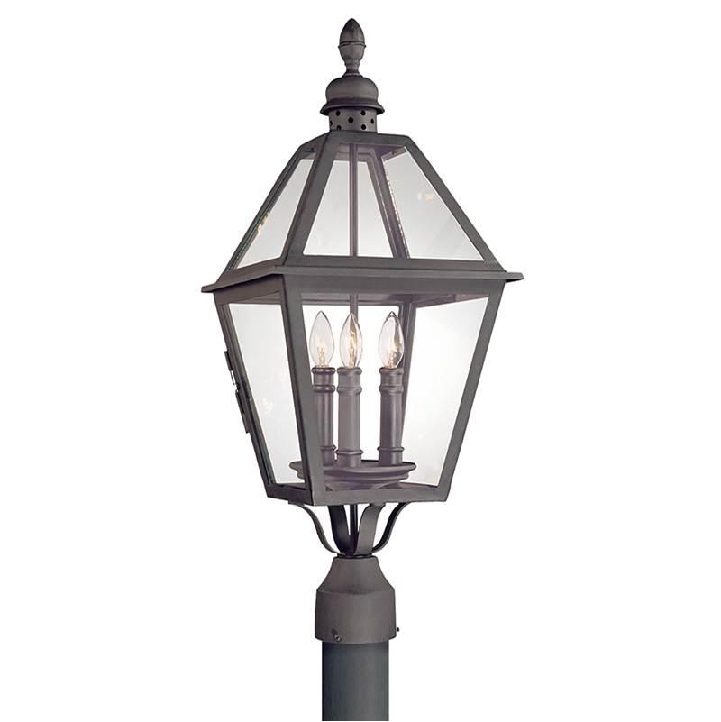 troy lighting outdoor lighting lighting