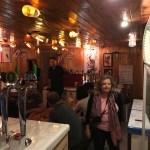 Cheese Beer Bar