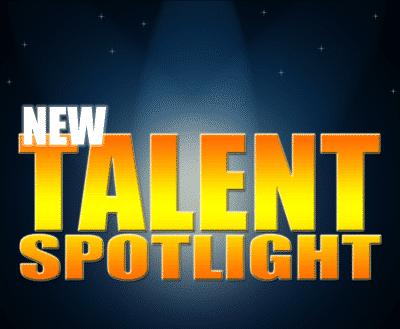 New Talent Spotlight Logo 2