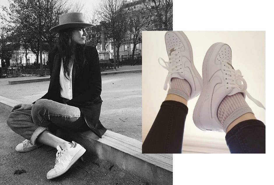 Kicks01