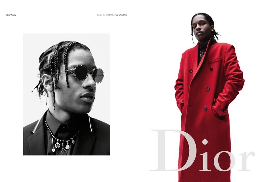 Dior_Homme_05