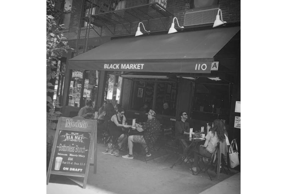 COCKTAIL_blackmarket
