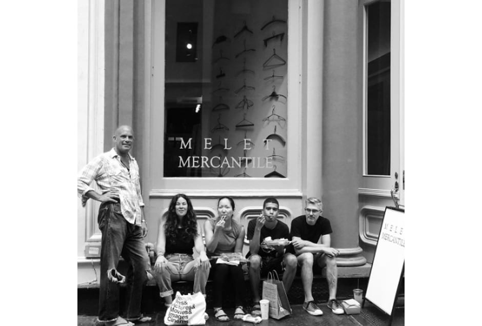 MONTAUK_Meletmercantile3