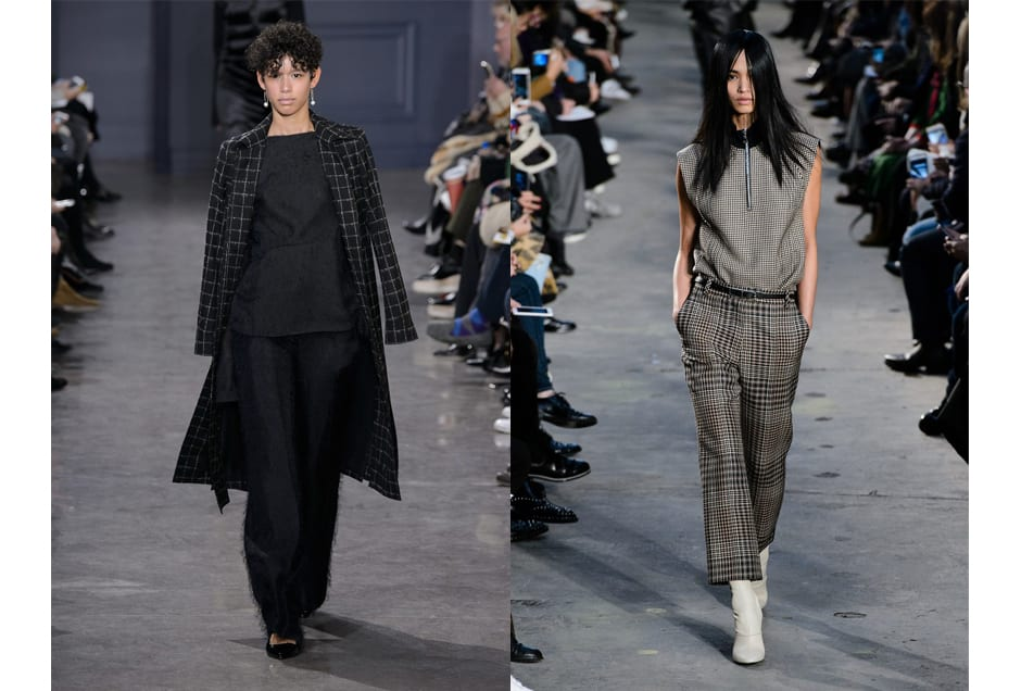 WIDE_JasonWu_PhillipLim
