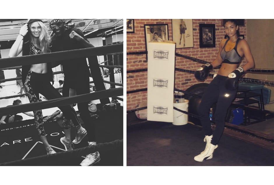 boxing_romeestrijd_chaneliman