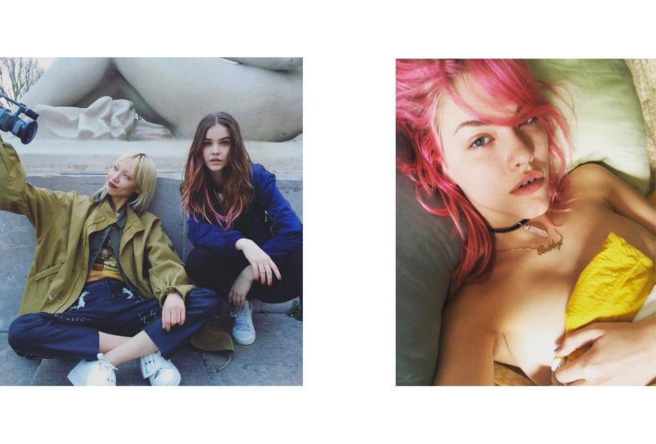 pink-hair_soojmook_therealashsmith