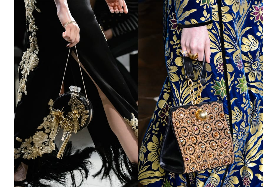 CLUTCHES_marchesa_toryburch