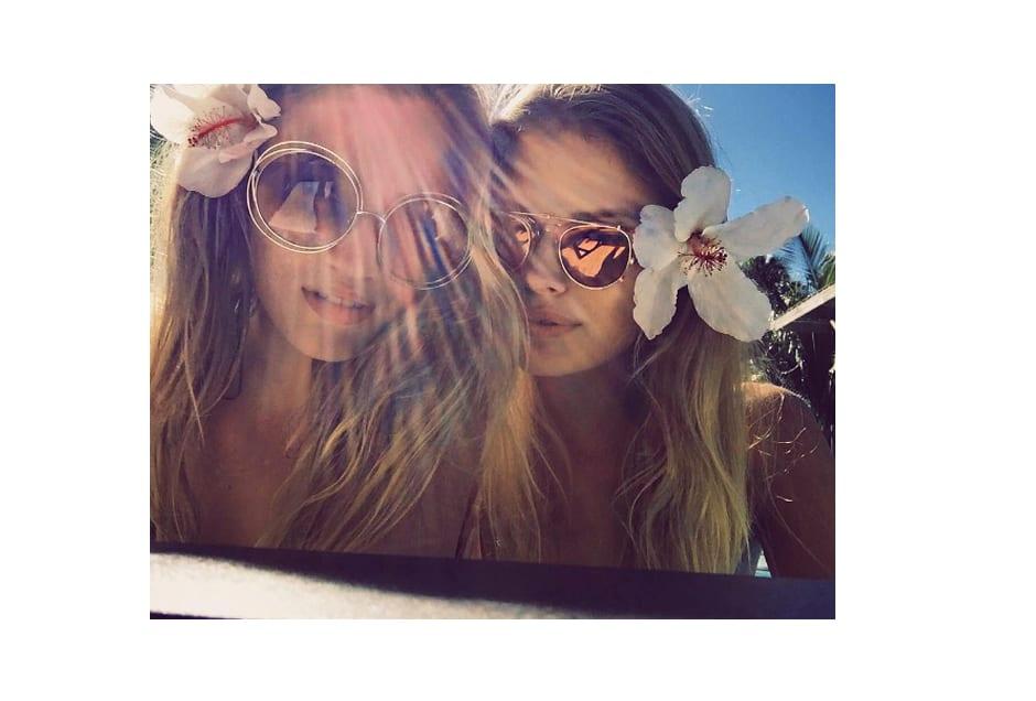 FLOWERS_alenablohm