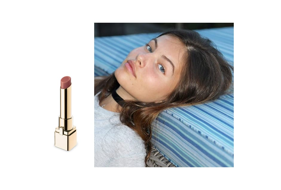 BB_lipstick