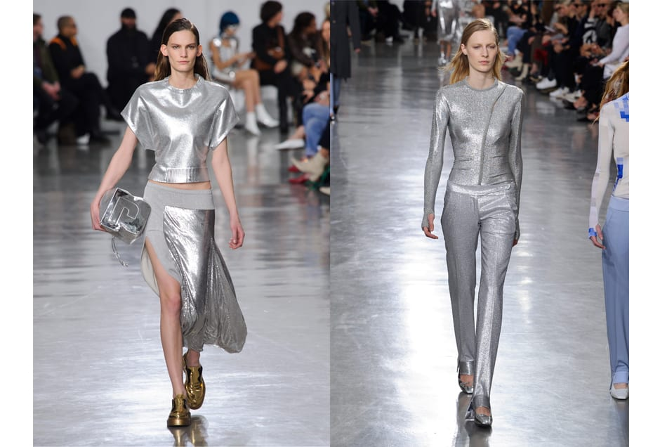 SPACE_pacorabanne-2