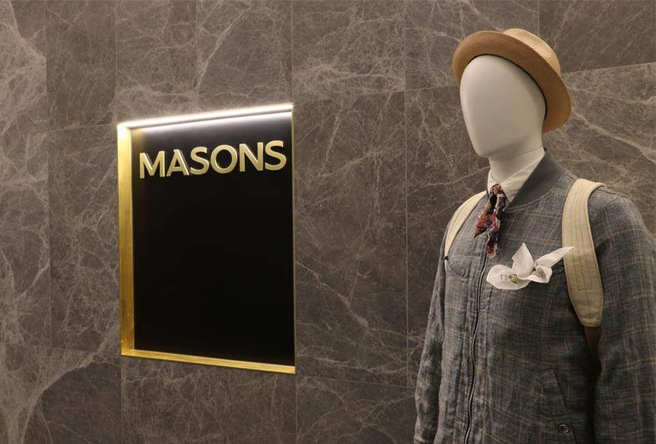 MASONS03