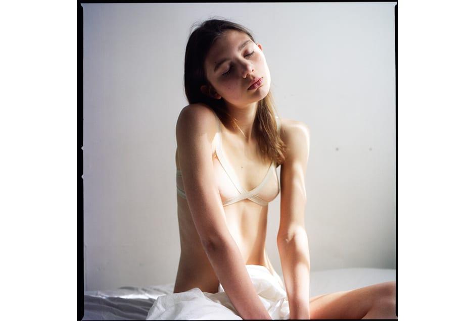 HATSUMI08
