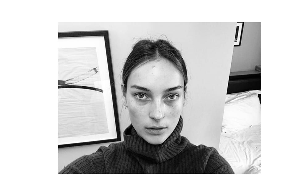 TURTLENECKS_juliabergshoeff-2