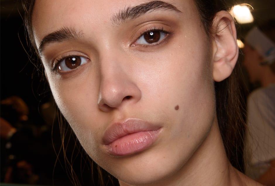 PEPTIDES_acne