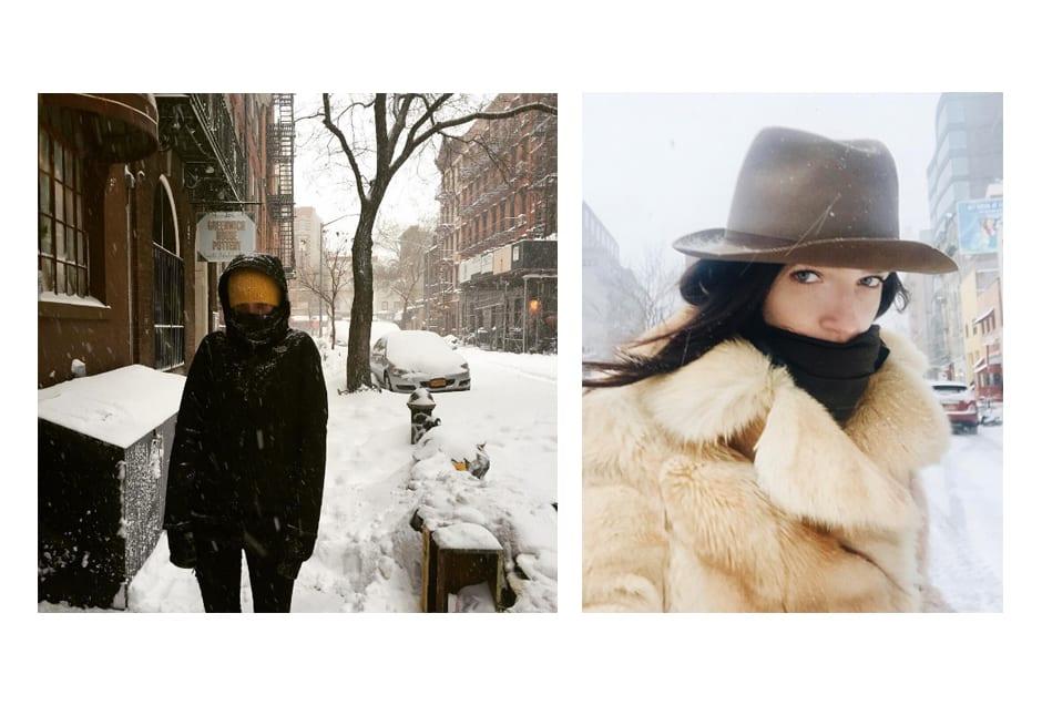 SNOW_nicolepollard-janicealida