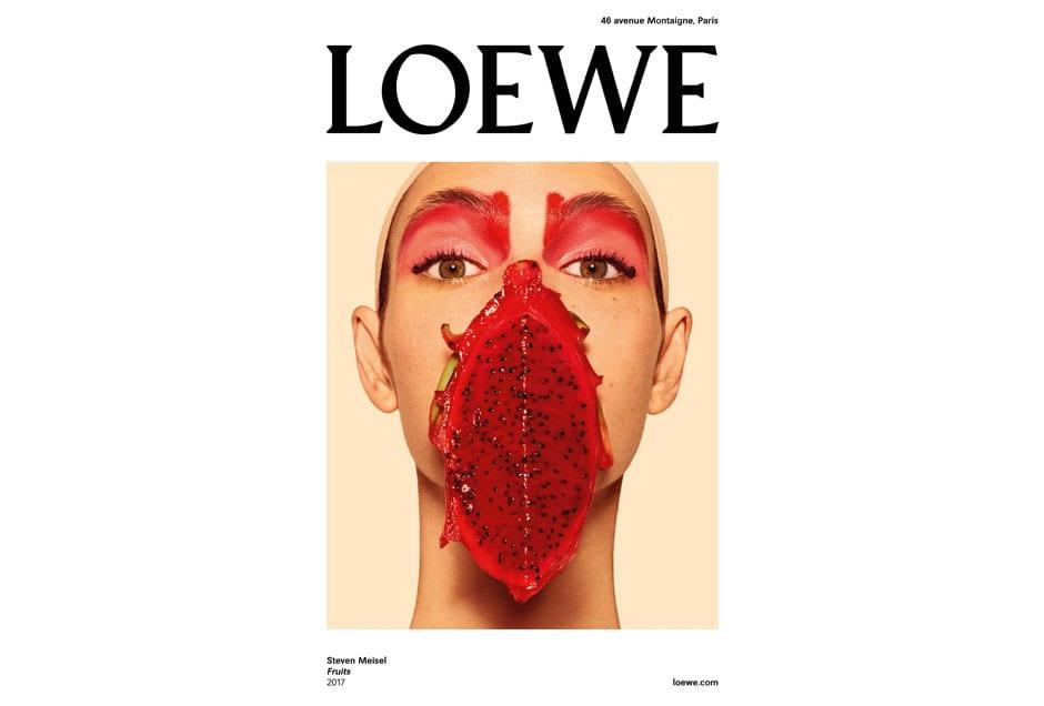 LOEWE4