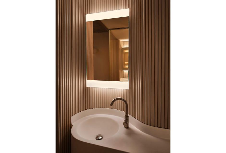 PUBLIC_Bathroom