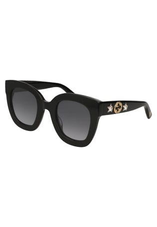 Shop The Collection All eyes on Gucci
