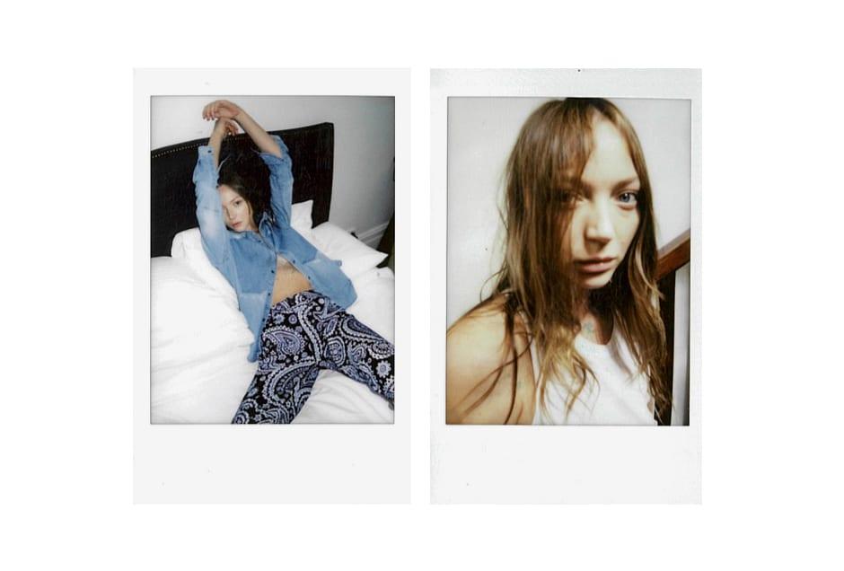 G-STAR_Polaroid4
