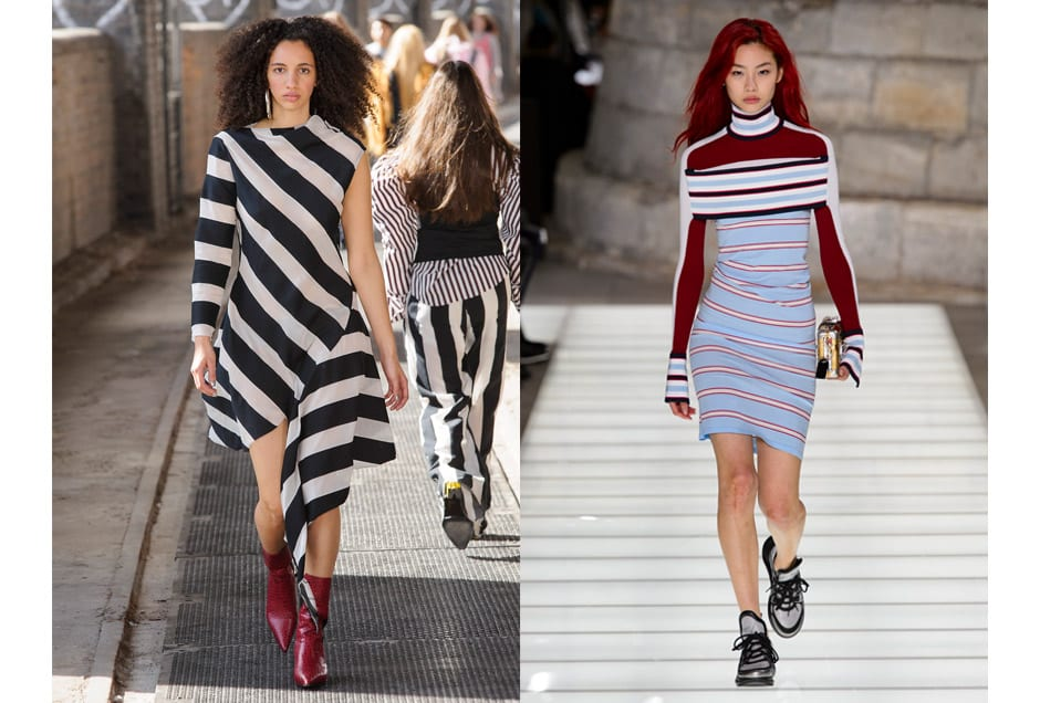 BLOCK_STRIPES_M-Almeida_L-Vuitton