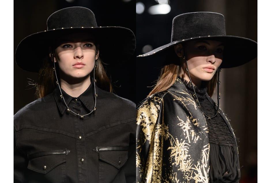 BLACK-HATS_A-Ferretti